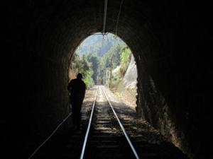 Es Tren Tunnel.JPG