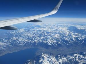 Flug übern Bodensee.JPG