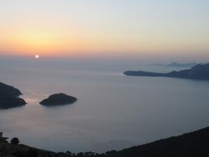 Sonnenaufgang 1.JPG
