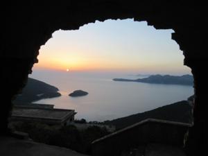 Sonnenaufgang 2.JPG