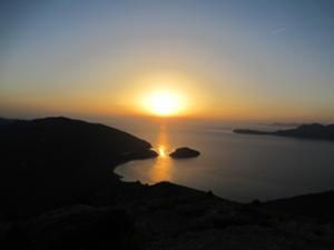 Sonnenaufgang 3.JPG
