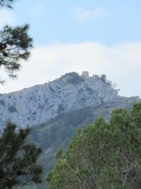 Torre Canyamel 1.jpg