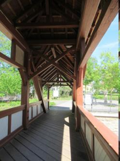 Stadtpark-Brücke.JPG