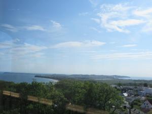 Blick vom Aussichtsturm 4.JPG