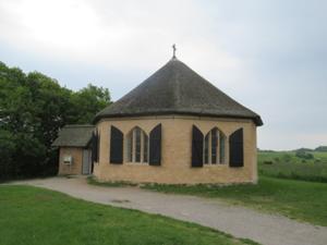 Kapelle von Vitt.JPG