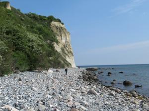 Strand bei Vitt 1.JPG