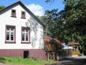 Scherershütte 1.JPG