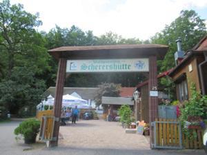 Scherershütte 2.JPG