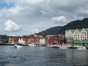 Bergen 2.JPG