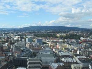 Blick vom Radisson Blu Plaza Oslo 1.JPG