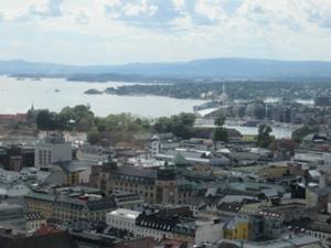 Blick vom Radisson Blu Plaza Oslo 2.JPG