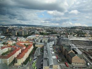 Blick vom Radisson Blu Plaza Oslo 3.JPG
