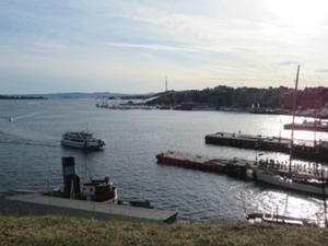 Blick von der Festung Akershus.JPG