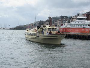 Boot zurück nach Aker Brygge.JPG