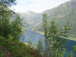 Esefjord.JPG