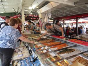 Fischmarkt in Bergen.JPG
