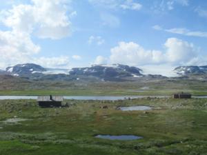Hardangervidda 2.JPG