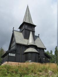 Holmenkollenkirche.JPG