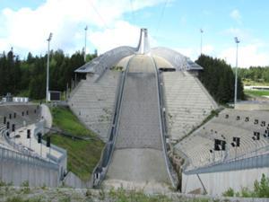 Holmenkollenschanze 1.JPG