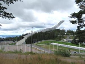 Holmenkollenschanze 2.JPG