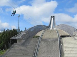 Holmenkollenschanze 3.JPG