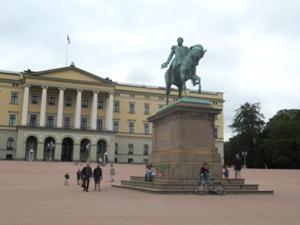 Königspalast in Oslo.JPG
