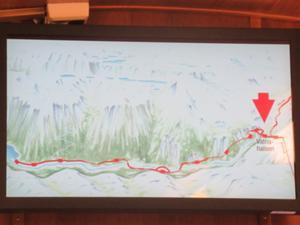Karte Flambahn.JPG