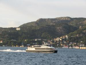 Nordnesparken Bergen am Abend 4.JPG
