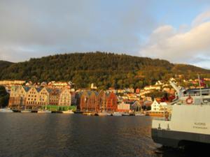 Nordnesparken Bergen am Abend 6.JPG