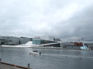 Oslo Oper.JPG