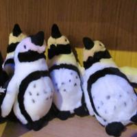 Pinguine im FramMuseumsshop.JPG