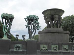 Vigelandpark 2.JPG
