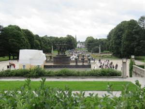 Vigelandpark 3.JPG