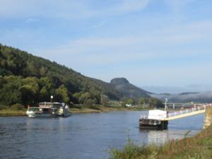 Elbe bei Bad Schandau.JPG