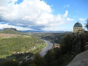 Festung Königstein.JPG