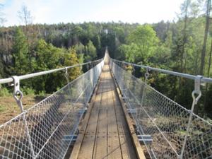Hängeseilbrücke Hohe Schrecke 2.JPG