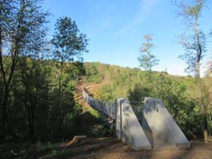 Hängeseilbrücke Hohe Schrecke 4.JPG