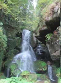 Lichtenhainer Wasserfall.JPG