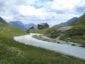 Franz-Senn-Hütte.JPG