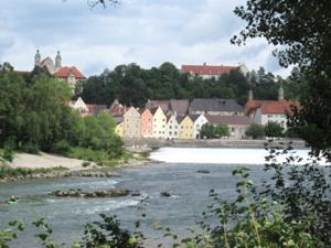 Landsberg am Lech.JPG