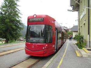 Stubaitalbahn.JPG