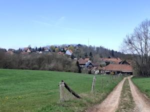 Petersdorf.jpg